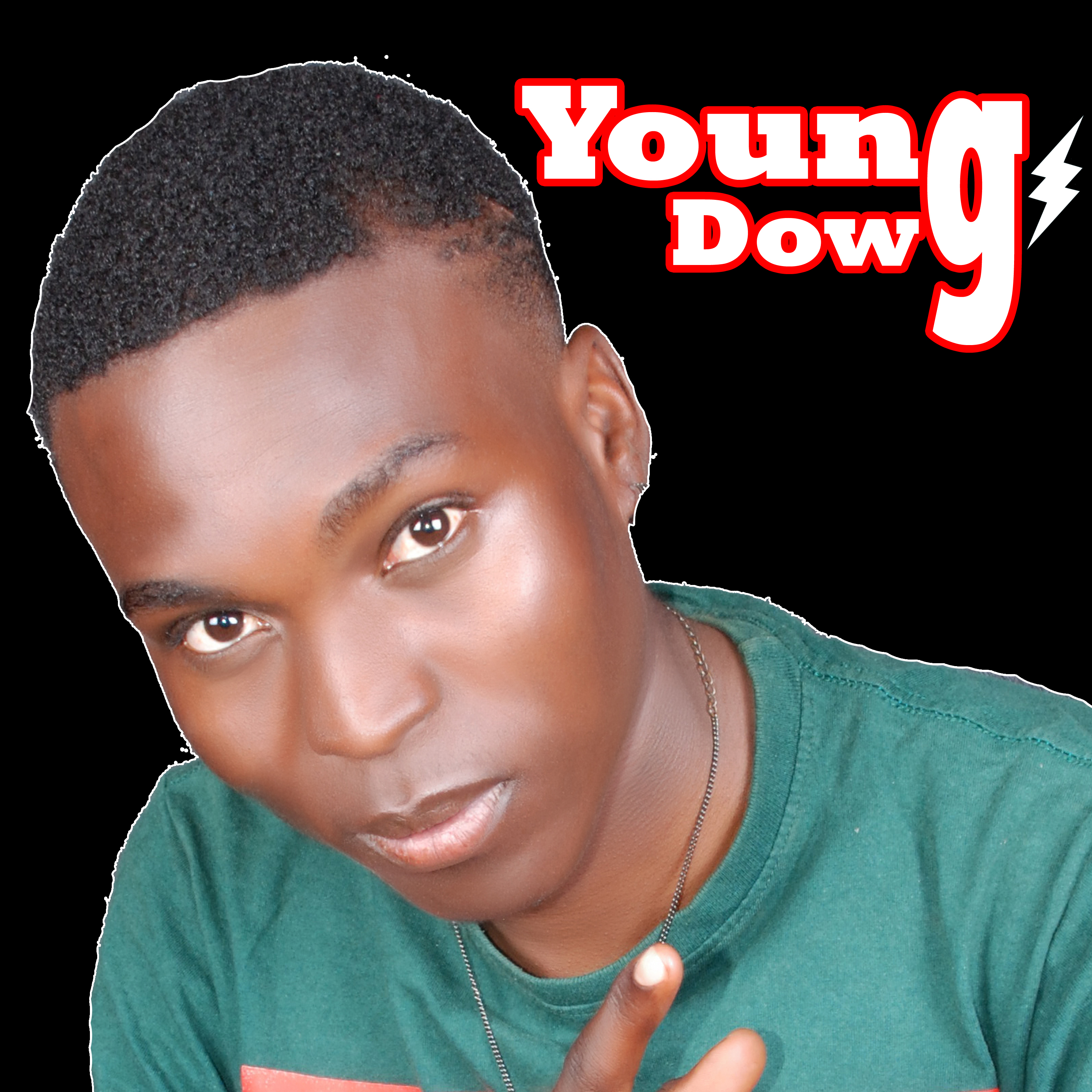 young dowg music